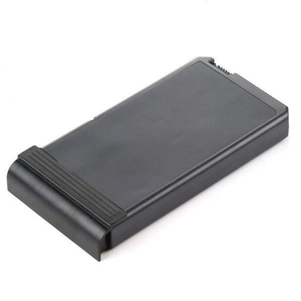 Bateria-para-Notebook-D7353-1