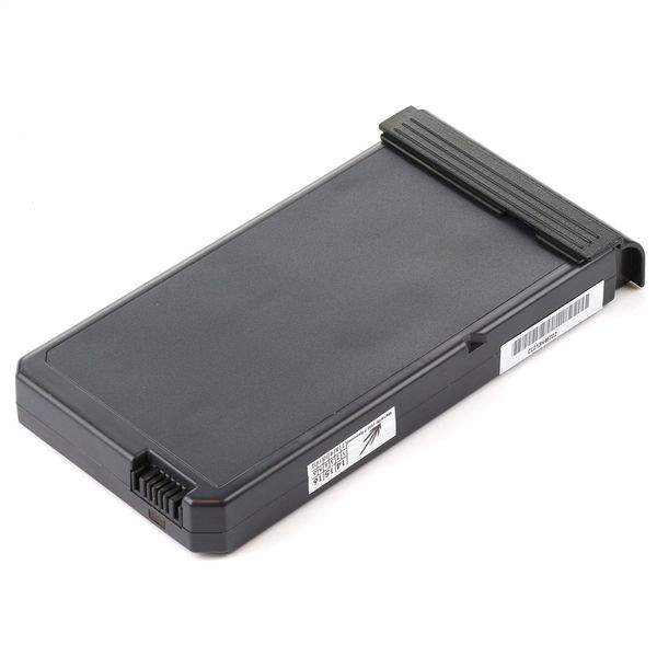 Bateria-para-Notebook-Dell-312-0292-1