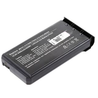 Bateria-para-Notebook-Dell-312-0347-1