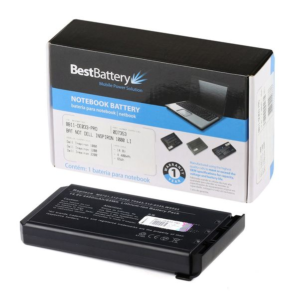 Bateria-para-Notebook-Dell-G9812-1