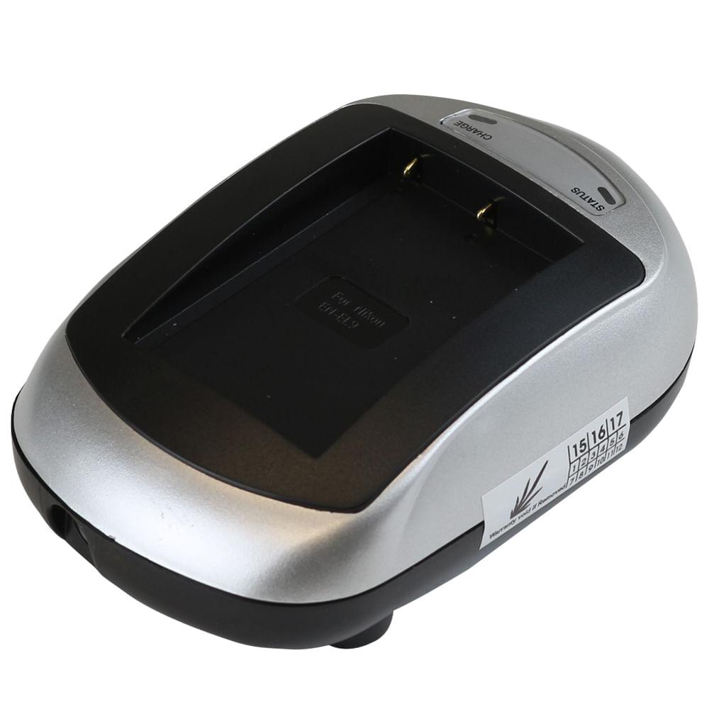 Carregador-para-Filmadora-BB32-NIEL9-1