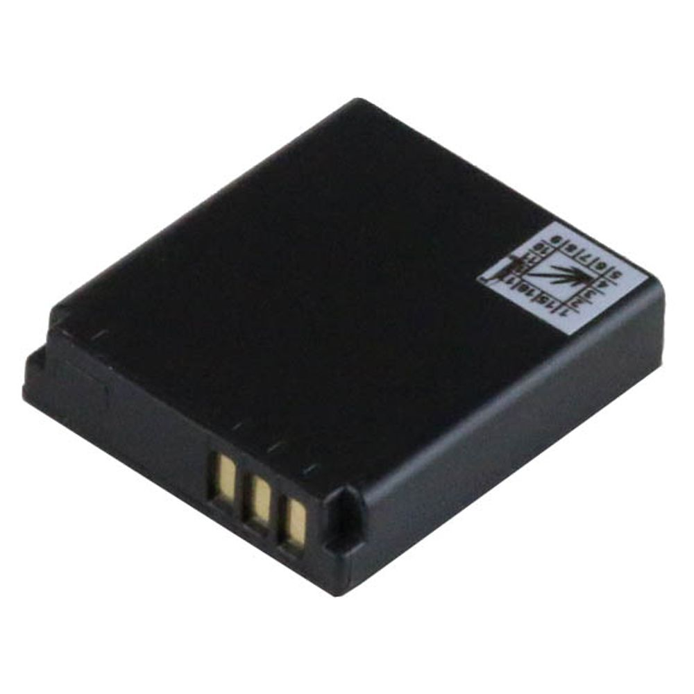 Bateria-para-Camera-Digital-Fujifilm-FinePix-F40-1