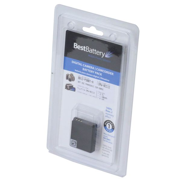 Bateria-para-Camera-Digital-Panasonic-Lumix-DMC-FX1-DMC-FX100GK-5