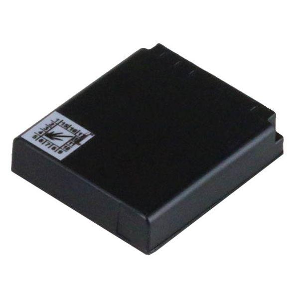 Bateria-para-Camera-Digital-Panasonic-Lumix-DMC-FX1-DMC-FX12EF-S-2