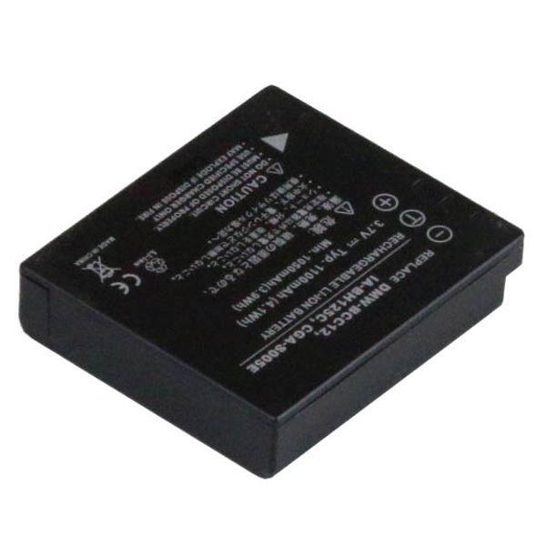 Bateria-para-Camera-Digital-Panasonic-Lumix-DMC-FX1-DMC-FX12EF-S-3