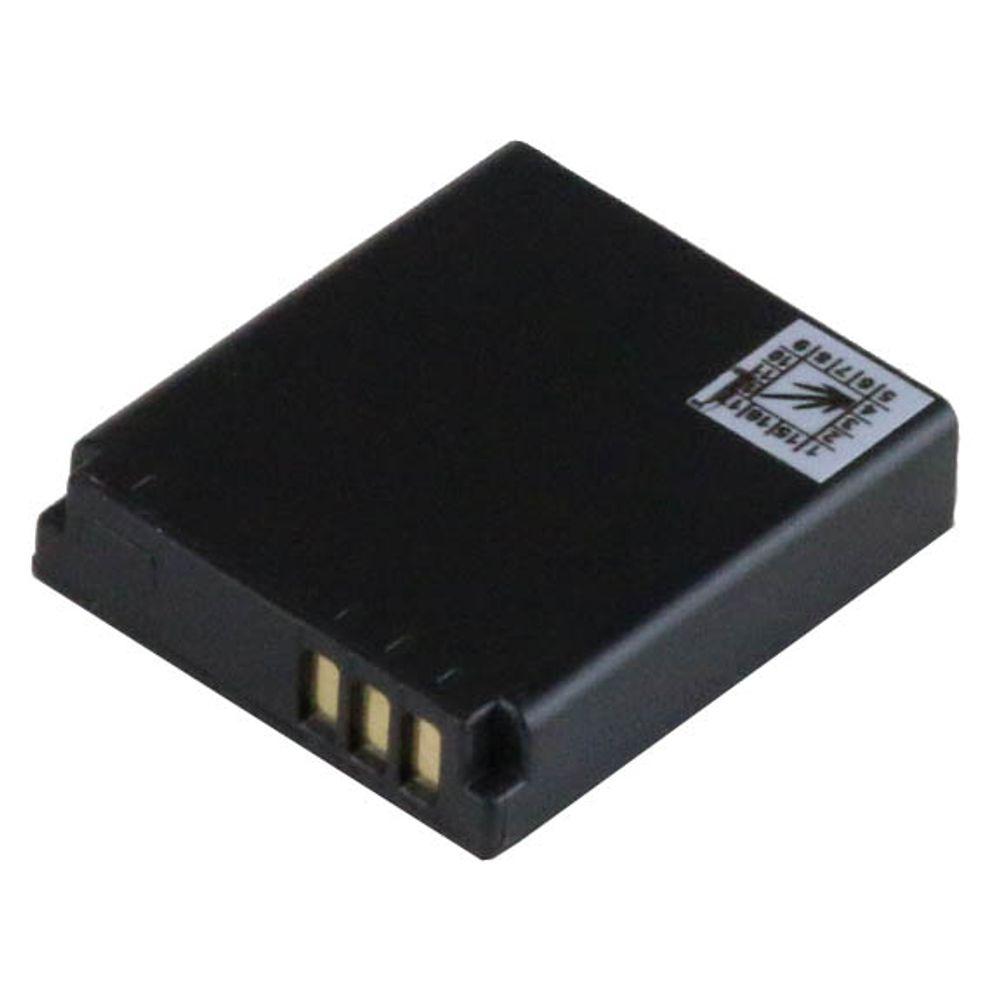 Bateria-para-Camera-Digital-Panasonic-CGA-S005A-1B-1