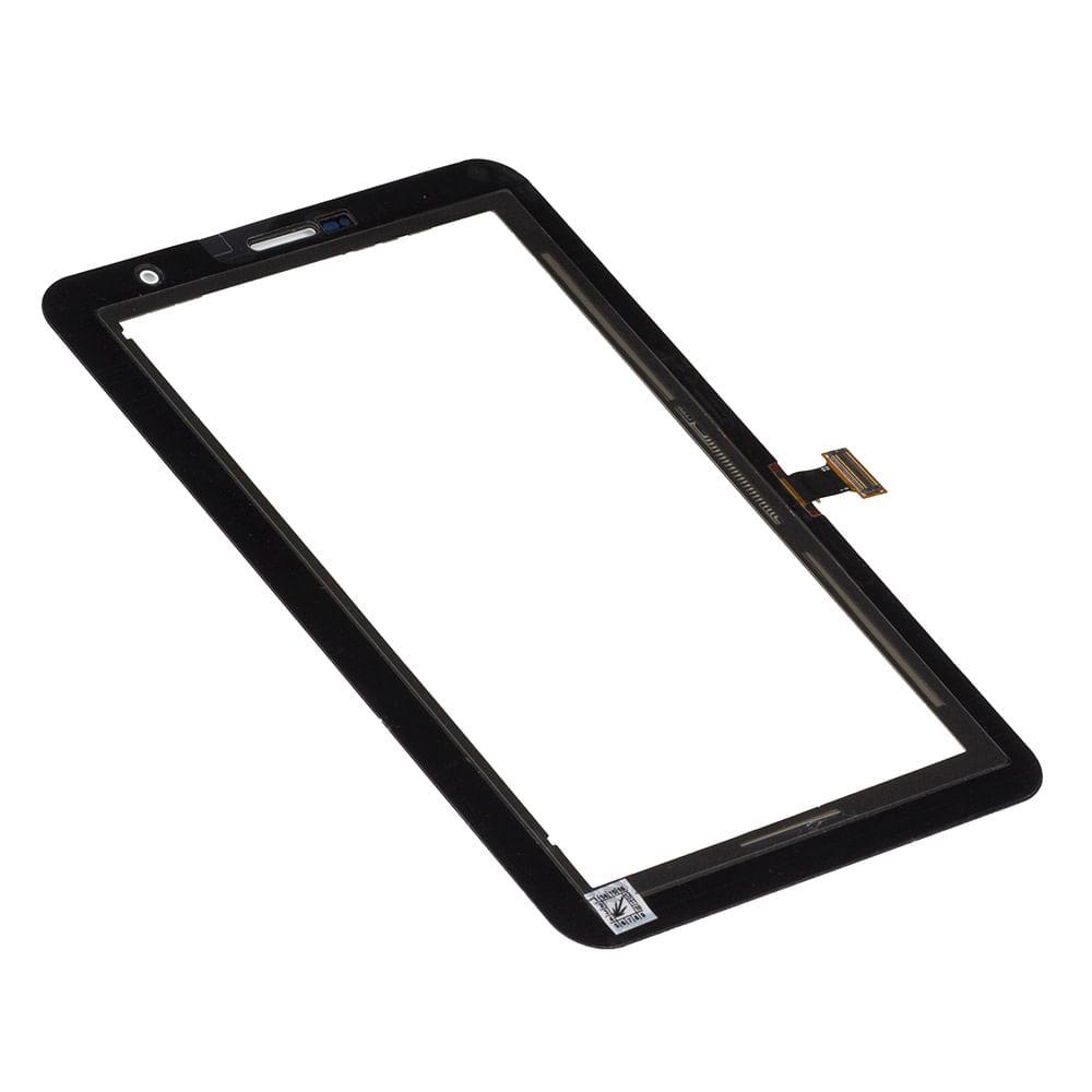 Tela-LCD-para-Tablet-Samsung-Galaxy-GT-P3100-1