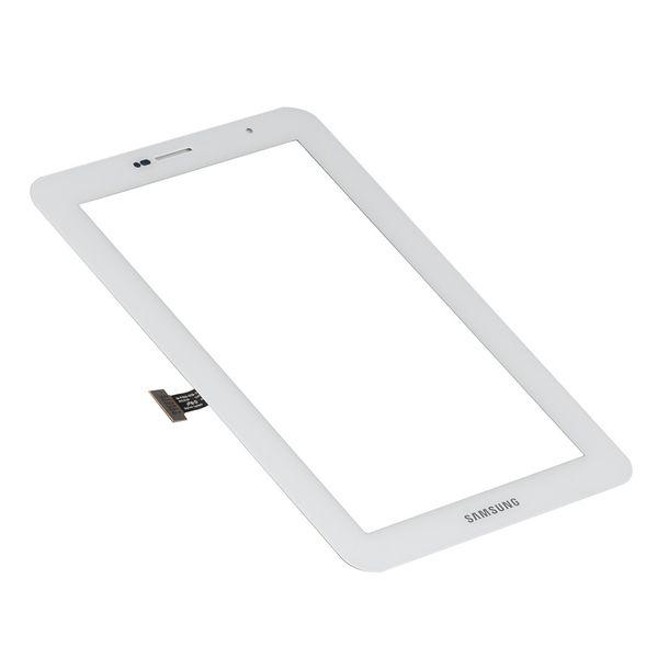 Tela-LCD-para-Tablet-Samsung-Galaxy-GT-P3100-2