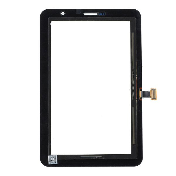 Tela-LCD-para-Tablet-Samsung-Galaxy-GT-P3100-3