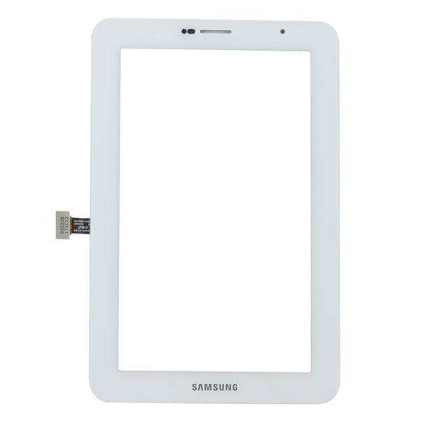 Tela-LCD-para-Tablet-Samsung-Galaxy-GT-P3100-4