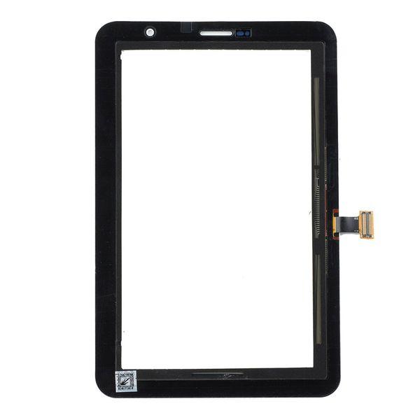 Tela-LCD-para-Tablet-SAMSUNG-GALAXY-TAB-2-7-0-GT-P3100-3