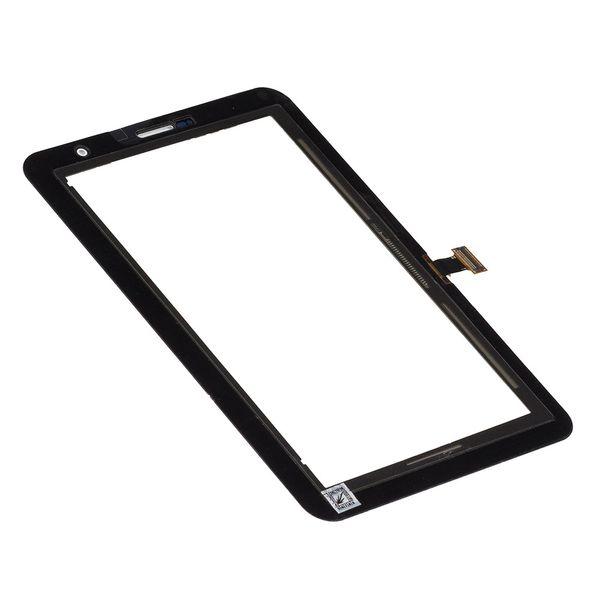 Tela-LCD-para-Tablet-SAMSUNG-GT-P3100TSA-1