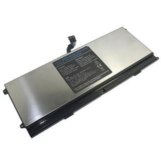 Bateria-para-Notebook-BB11-DE112-1
