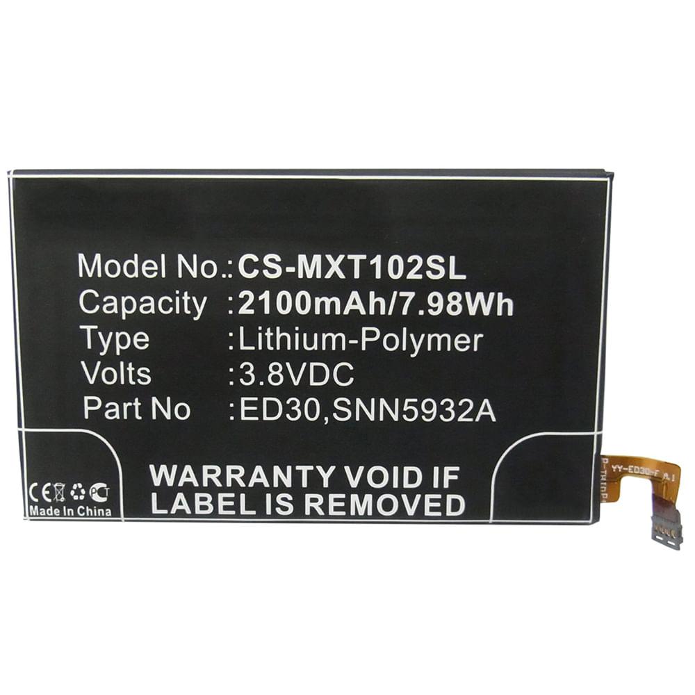 Bateria-para-Smartphone-Motorola-XT1032-1