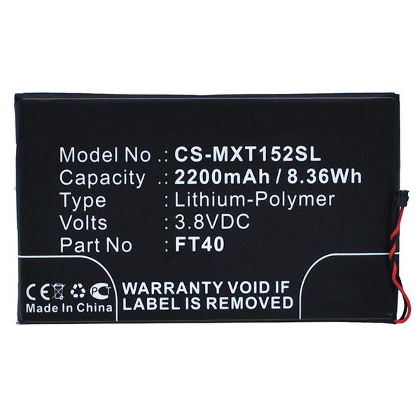 Bateria-para-Smartphone-Motorola-XT1068-1