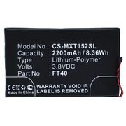 Bateria-para-Smartphone-Motorola-ET40-1