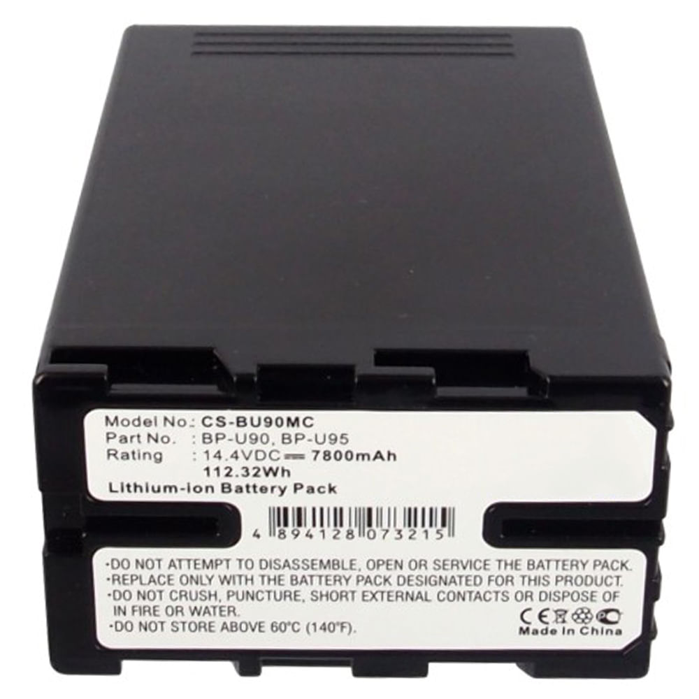 Bateria-para-Broadcast-PMW-F3L-1