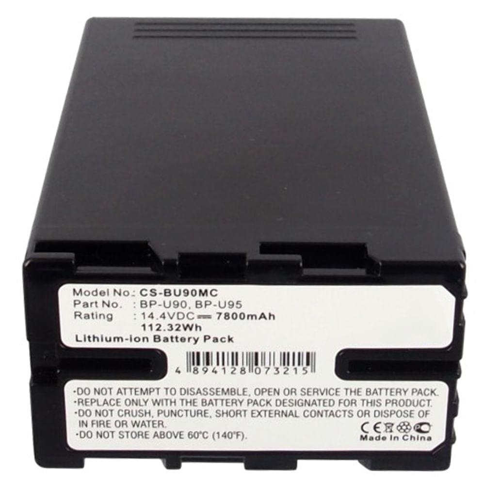 Bateria-para-Broadcast-PMW-F3K-1