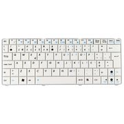 Teclado-para-Notebook-Asus-EEE-PC-1101HA-1