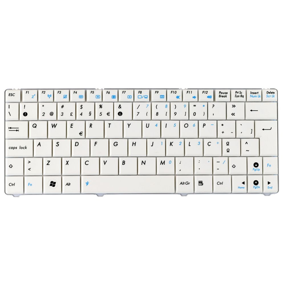 Teclado-para-Notebook-Asus-N10A-1