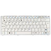 Teclado-para-Notebook-Asus-N10C-1