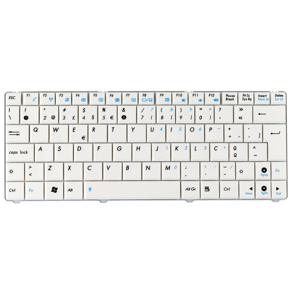 Teclado-para-Notebook-Asus-N10VN-1