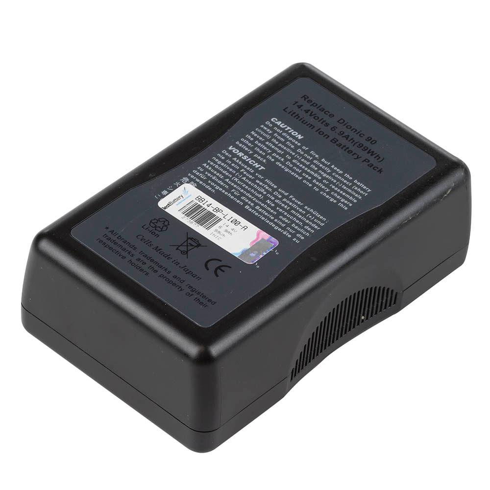 Bateria-para-Broadcast-Panasonic-DVC-PRO-25-1