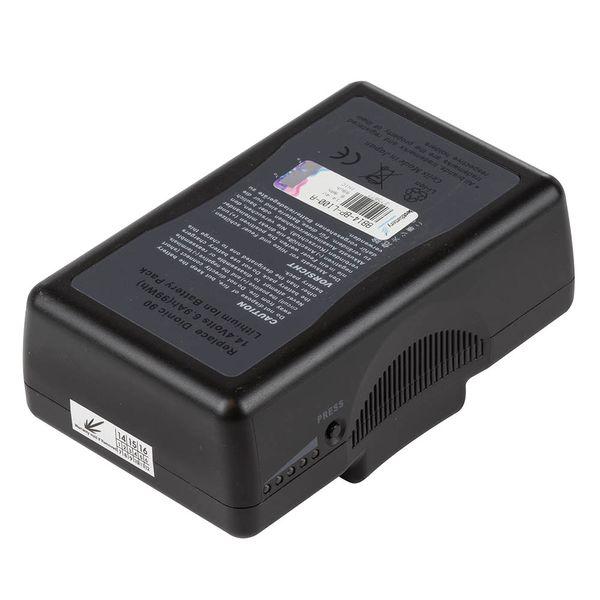 Bateria-para-Broadcast-Sony-DSR-501-2
