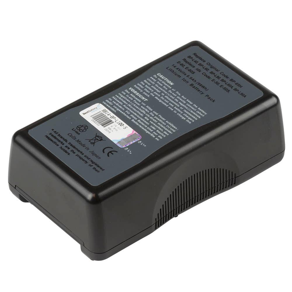 Bateria-para-Broadcast-BB14-BP-L100-S-1