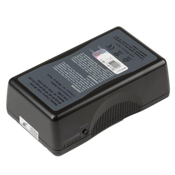 Bateria-para-Broadcast-BB14-BP-L100-S-2