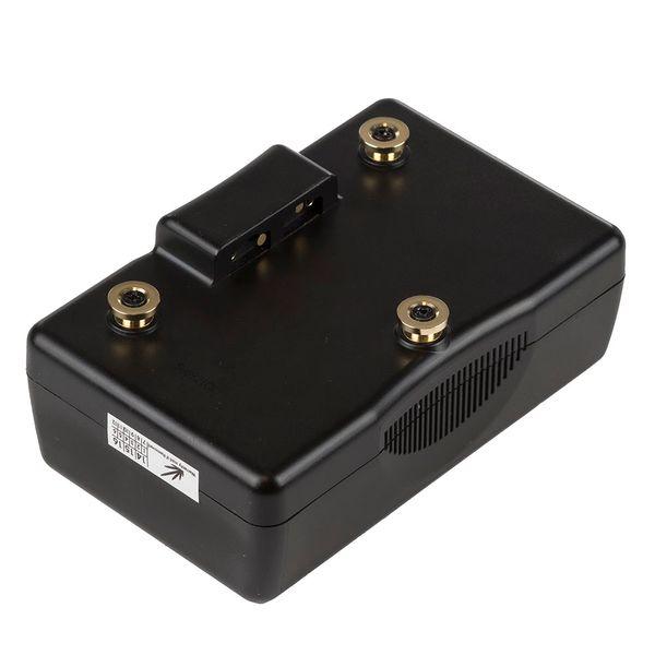 Bateria-para-Broadcast-BB14-BP-L160-S-1