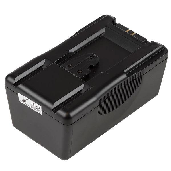 Bateria-para-Broadcast-BB14-BP-L100-S-4