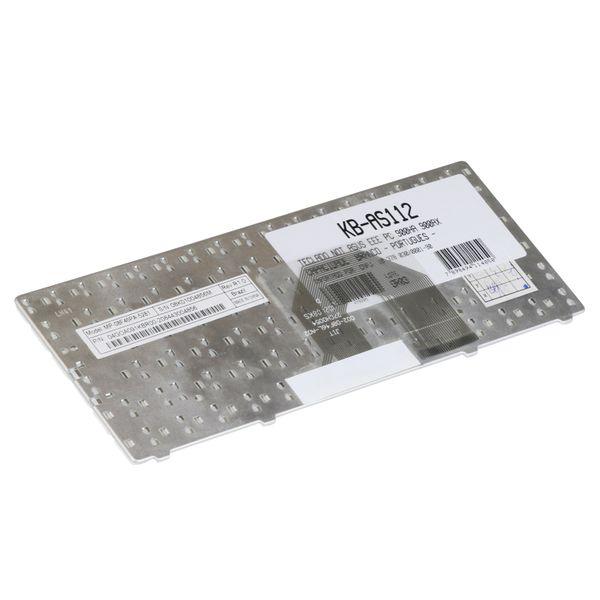 Teclado-para-Notebook-Asus-Eee-pc-900AX-1