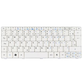 Teclado-para-Notebook-Acer-9Z-N3K82-01D-1