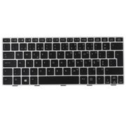 Teclado-para-Notebook-Hp-Elitebook-Revolve-810-G1-1