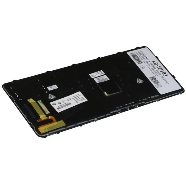 Teclado-para-Notebook-HP-Part-number-731179-001-4