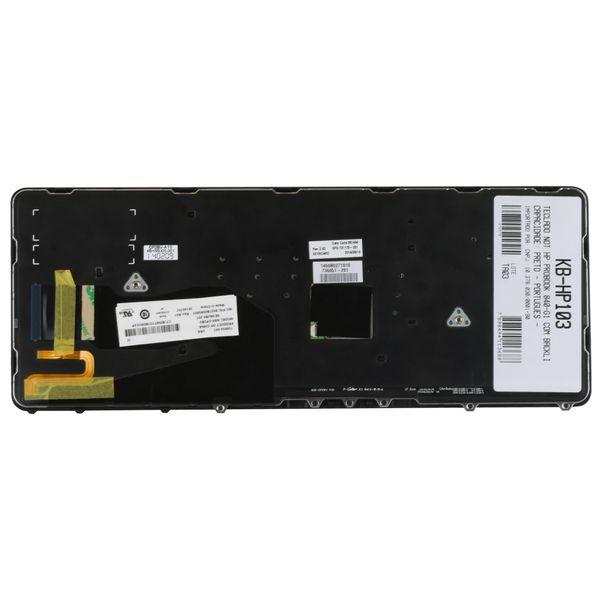 Teclado-para-Notebook-HP-Part-number-9Z-N9JBV-201-2