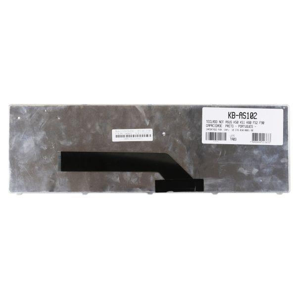 Teclado-para-Notebook-Asus-F90-2
