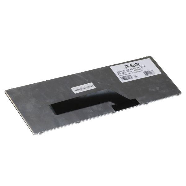 Teclado-para-Notebook-Asus-F90-4