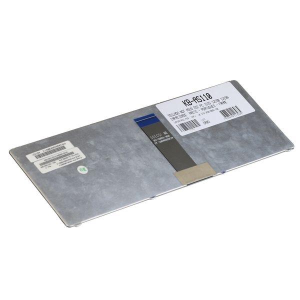 Teclado-para-Notebook-Asus-Eee-pc-1215b-1