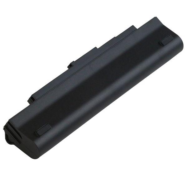 Bateria-para-Notebook-Acer-Aspire-One-ZG8-4