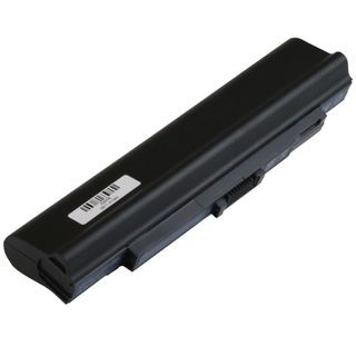 Bateria-para-Notebook-Acer-Aspire-One-531F-1