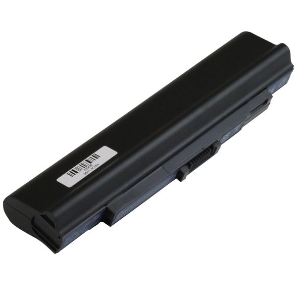 Bateria-para-Notebook-Acer-Aspire-One-Pro531-1