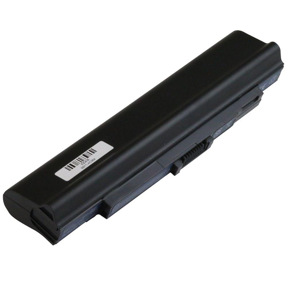 Bateria-para-Notebook-Acer-Aspire-One-Pro531F-1