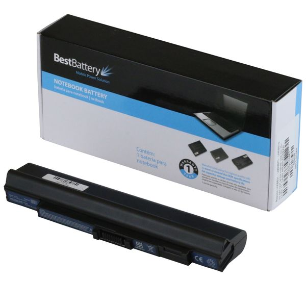Bateria-para-Notebook-Acer-Aspire-One-Pro531F-5