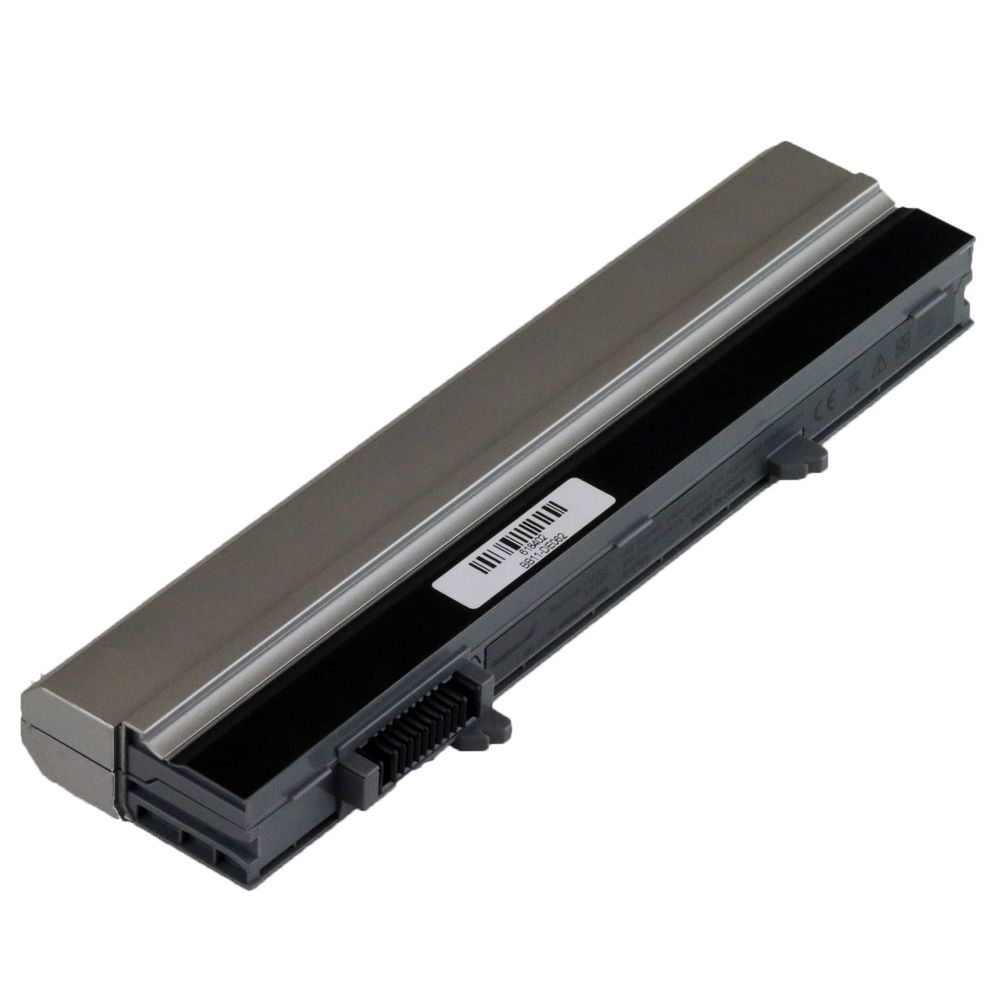 Bateria-para-Notebook-Dell-Latitude-E4300-1