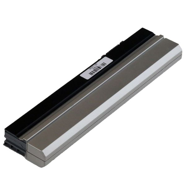 Bateria-para-Notebook-Dell-Latitude-E4310-2
