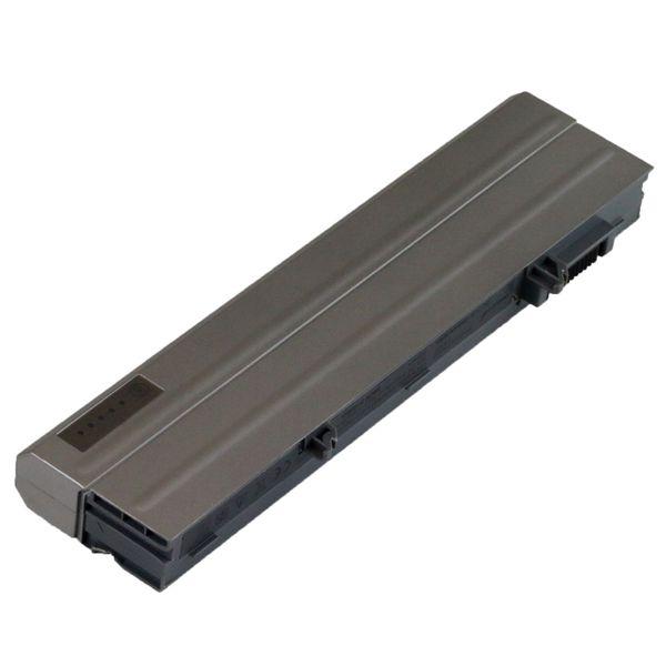 Bateria-para-Notebook-Dell-Latitude-E4310-4