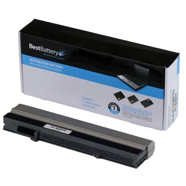 Bateria-para-Notebook-Dell-Latitude-E4310-5