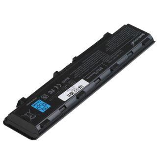 Bateria-para-Notebook-Toshiba-Satellite-C55D-2